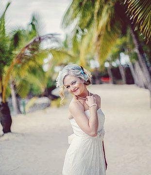 Kim & Nathan | Wananavu Beach Resort | Leezett Photography | Fiji wedding | iwasmarriedinfiji.com