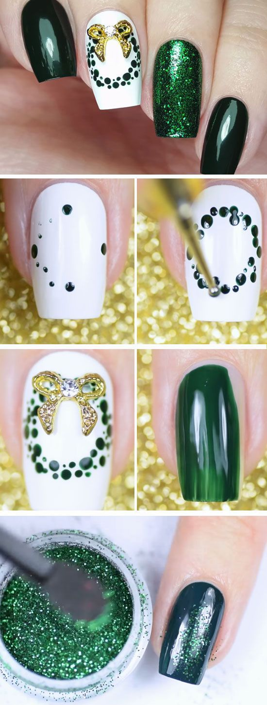 1050 best Beauty Nails images on Pinterest | Nail scissors, Acrylic ...