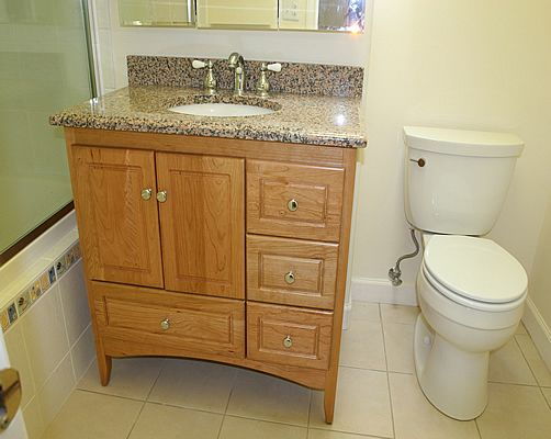Remodeling Ideas For Bathroom remodeling bathroom ideas for small bathrooms - destroybmx