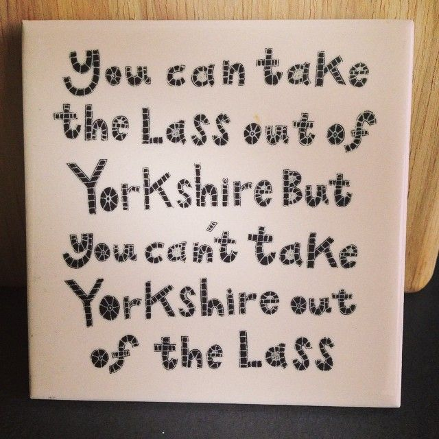 Yorkshire Funny Photos & Images #yorkshireday #yorkshire #fun #lol #memes #travel #england #tourism