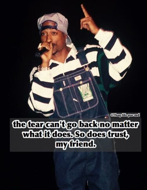 Pin by 2pac Shakur Md on 2pac in 2019 | 2pac wallpaper, Tupac shakur