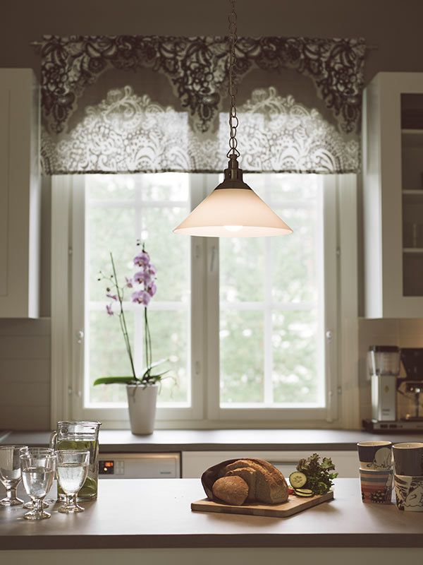 1000 Images About My Nordic Home On Pinterest Villas Scandinavian