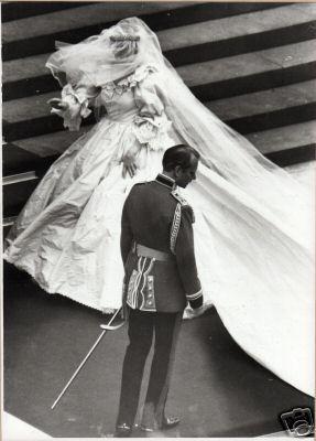 手机壳定制balenciaga giant work July      Prince Charles marries Lady Diana Spencer in Saint Paul   s Cathedral