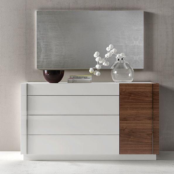 Best 25+ Contemporary dressers ideas on Pinterest | Dressers ...