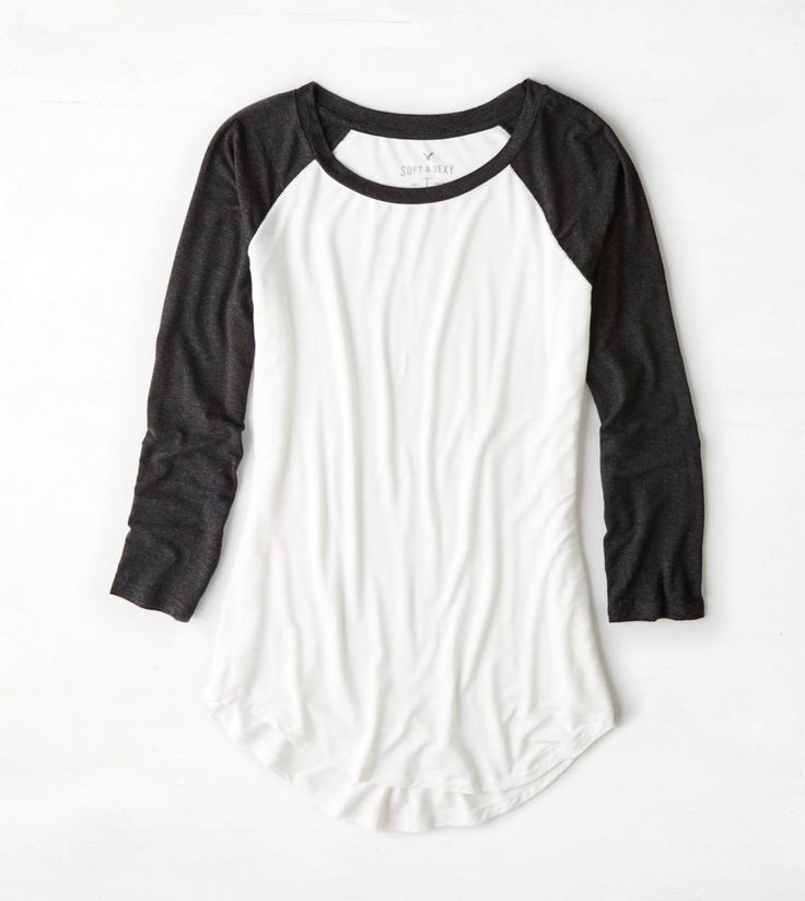 Find great deals on eBay for Womens Baseball Shirts in Women's T-Shirts, Shoes and Accessories. Shop with confidence.