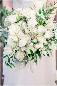 Bouquet By Village Fl At The Inn Leola Lancaster County Pa Wedding Venue