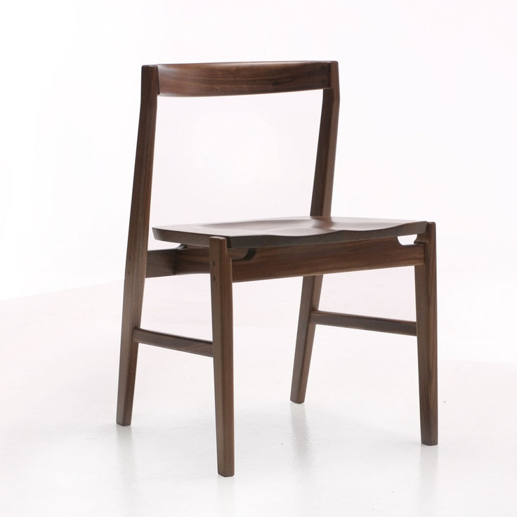 quartet furniture. Quartet Furniture. The Chair From Commonhouse Furniture Is Now Available At Smart A