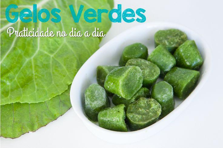 gelo-verde-blog-da-mimis-michelle-franzoni-01