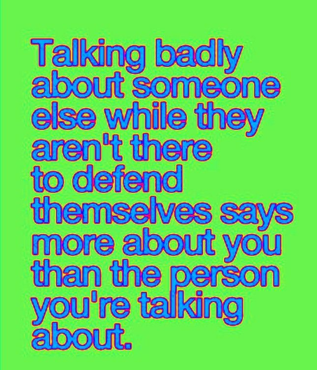 Sadly It Makes You An Untrustworthy Hypocrite Gossip Stay Way From Such People Hypocrite Quotes Life Quotes Hypocrite