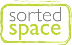 Home Organisation Service Perth   Sorted Space