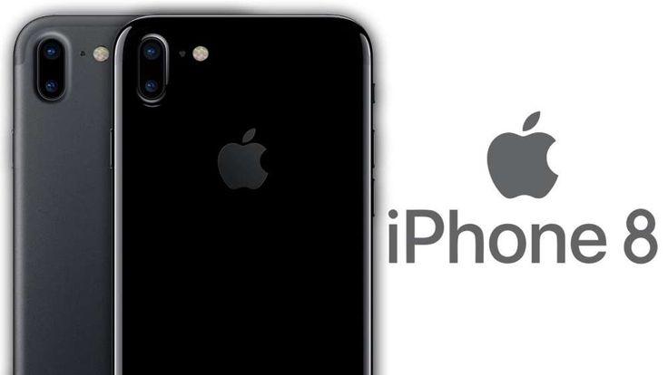 Chi sta seguendo la telenovela chiamata iPhone 8, sa che molti dei rumors riguardanti il futuro smartphone di Apple (come lo schema circolante in questi giorni) si ritrovano in un punto comune: il dispositivo sarà dotato di una dual camera posteriore disposta verticalmente; anche le foto di una...
