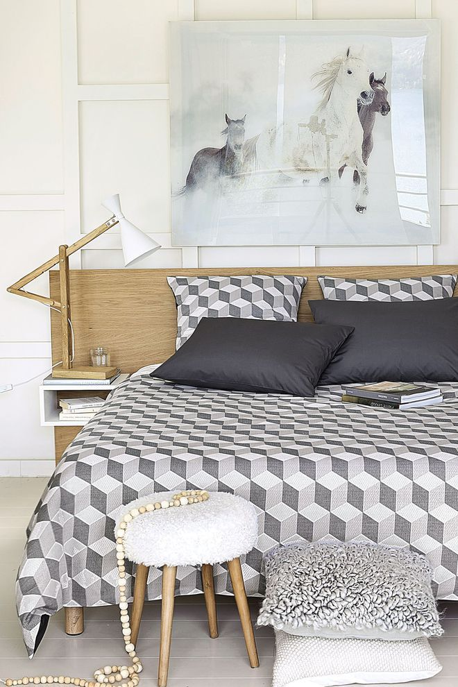 66 best t te de lit images on pinterest lighting bed room and brooklyn - Tete cherry bed ...