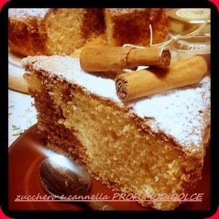 Dolcezze natalizie........torta 7 vasetti con nesquik e cannella ricetta bimby dolce e natalizia http://blog.giallozafferano.it/profumodidolce/torta-7-vasetti-con-nesquik-e-cannella-ricetta-bimby-dolce-e-natalizia/