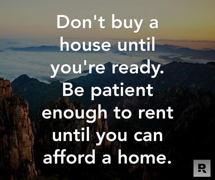 62 best financial peace other life lessons images on pinterest being patient will save you in the long run davedaily http fandeluxe Images