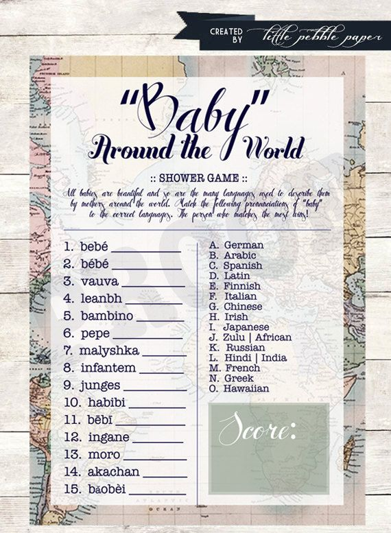 147 best baby shower ideas images on pinterest | shower ideas, to, Baby shower invitations