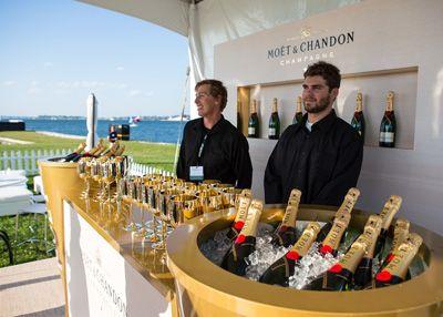 champagne bar - Google Search