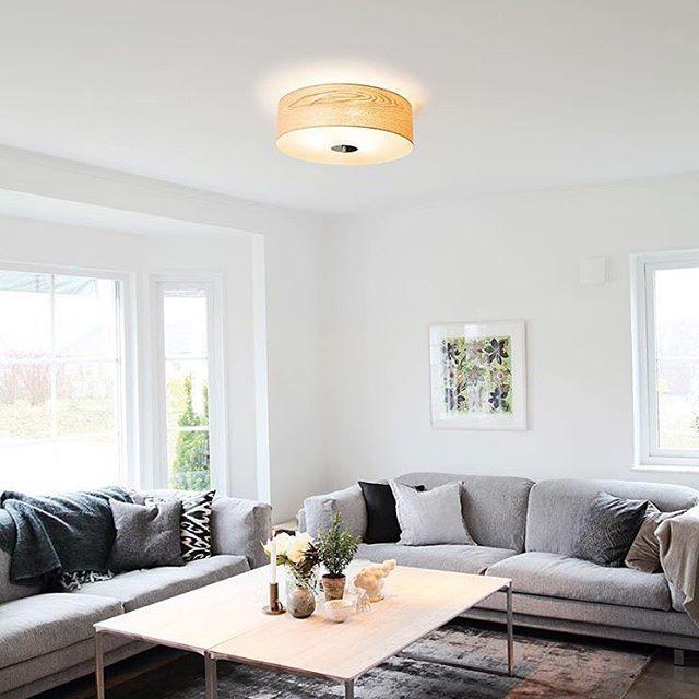 Albero plafond in wood color - By Rydens  #byrydens #sessak #sessaklighting #albero #interior #interiorinspiration #interiorinspo #lighting #plafond #lamp #valaisin #sisustus #sisustusinspiraatio #interiorstyling #interiordecor