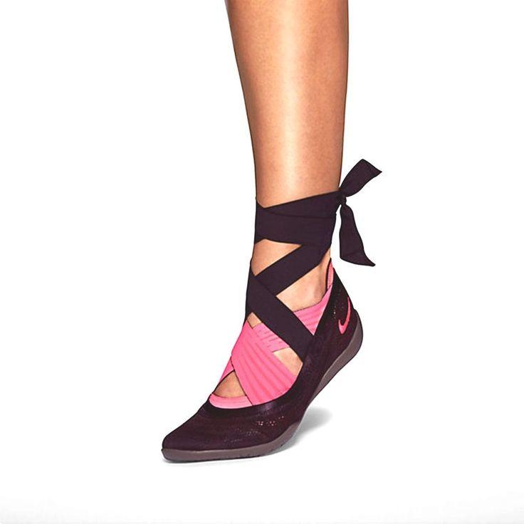 Nike Studio Wrap Pack 3 Parts Dance Krav Maga Barre Was $110 SIZE 5.5 629497 003 | Studios ...