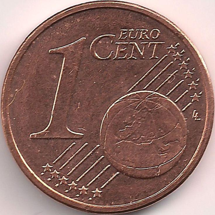 Wertseite: Münze-Europa-Mitteleuropa-Luxemburg-Euro-0.01-2002-2015