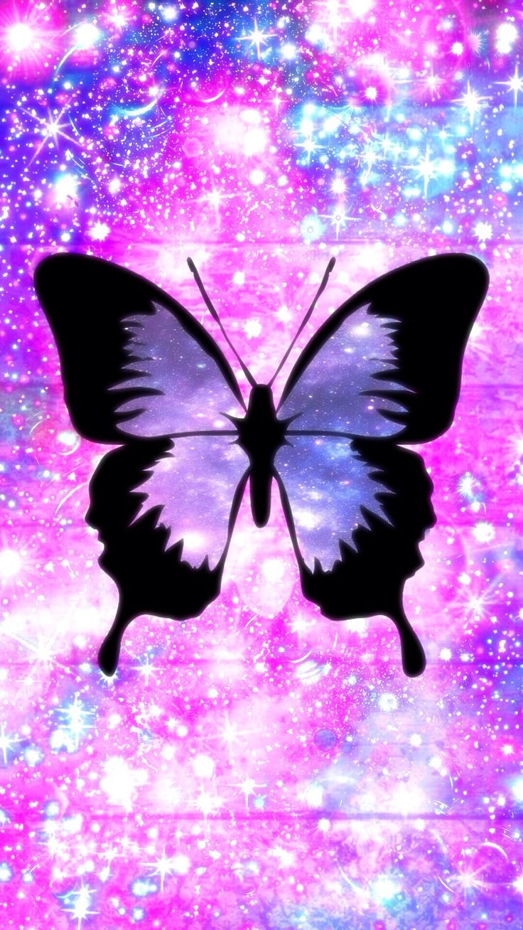 Best 25 Butterfly Wallpaper Ideas On Pinterest Nature HD Wallpapers Download Free Images Wallpaper [1000image.com]