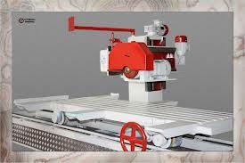 Mermer Makinası - http://www.yucelmakine.com.tr