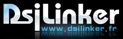DSi linker, 3DS linker, Carte R4 DS, R4 3DS, R4i SDHC, France - dsilinker.fr :