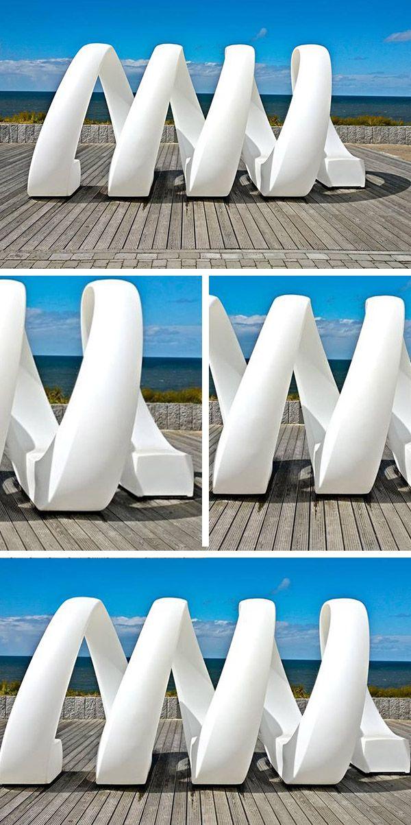48 best ⌂ Décoration Intérieur & Extérieur ⌂ images on Pinterest ...