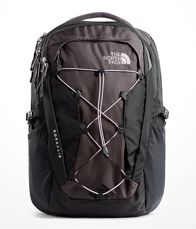 ffdc5568a Women's borealis backpack in 2019 | College School List | Backpacks ...