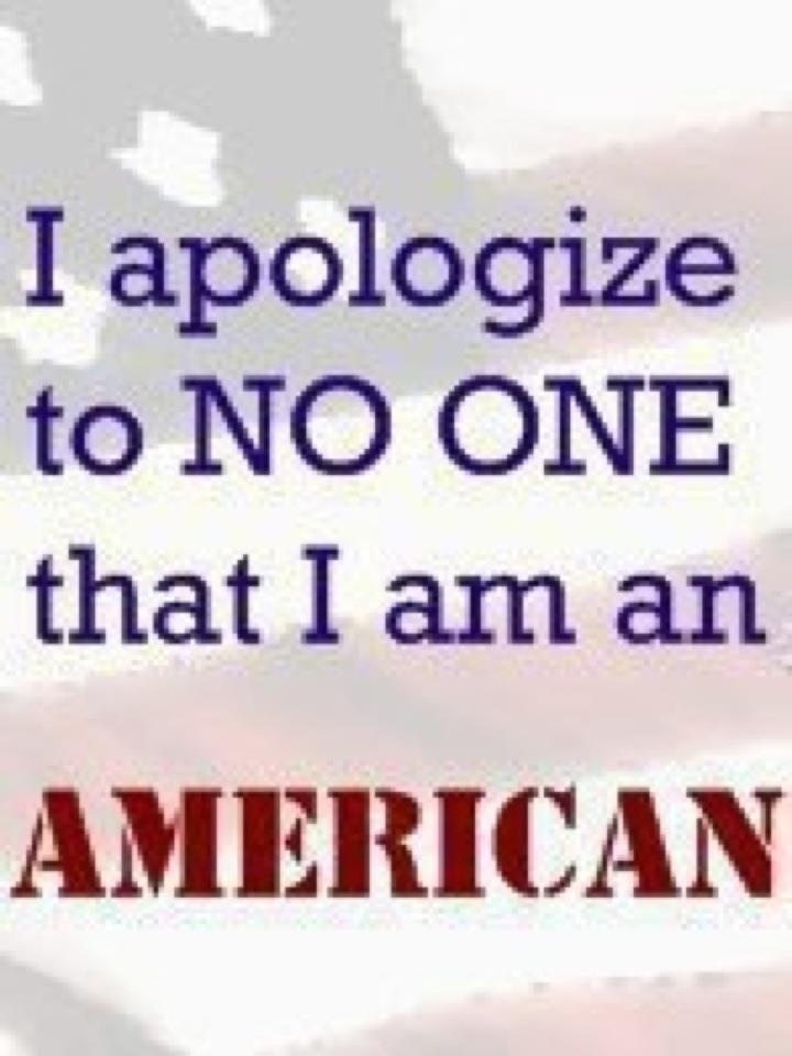 A revolution is brewing for patriots to take back America in 2014 & 2016...!!