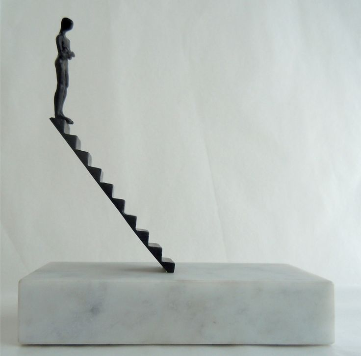 Parnell Gallery artist Vicky Savage Reflection http://www.parnellgallery.co.nz/artworks/artist-vicky-savage/reflection/