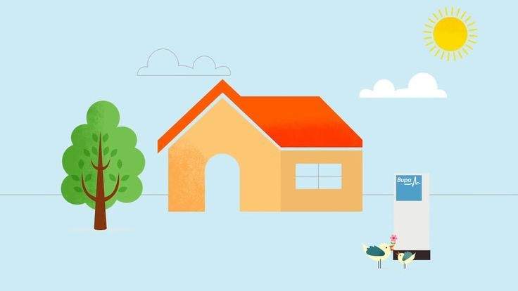 Ascender: Explainer video - BUPA: Aged Care Home Refurbishments - Staff on Vimeo  #brand #branding #identity #design #visual #graphic #logo #logotype #explainer #video #animation #motion #graphics #infographics #info #graphic #data #visualisation #BUPA #health #aged #care