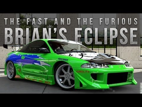 34 Best Images About Fast And Furious On Pinterest Cars Aston Martin Vantage And Nissan Gtr R34