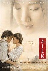 Seda (Silk)