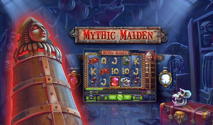 mansion online casino kostenlose onlinespiele ohne anmeldung