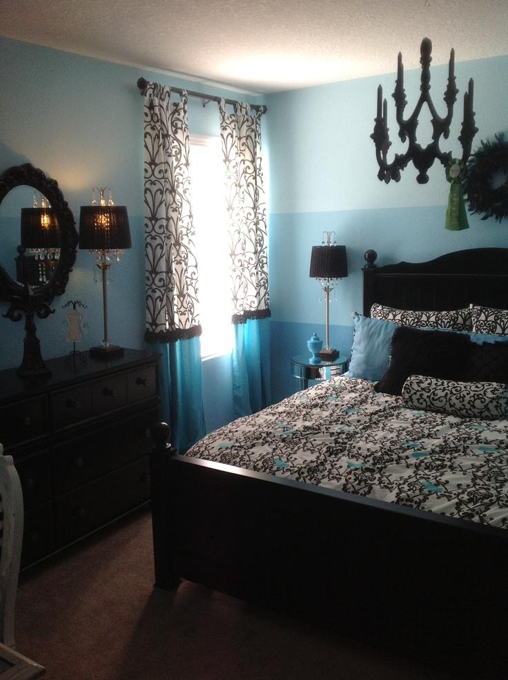 9 besten lotto zimmer bilder auf pinterest schlafzimmer ideen m dchen schlafzimmer und rund. Black Bedroom Furniture Sets. Home Design Ideas