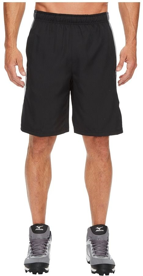 Nike Dry Baseball Short Men's Shorts