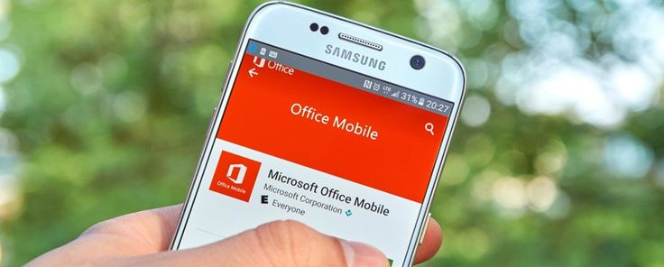"""Extend Your """"Office 365 Home"""" Subscription With """"Office 365 Personal""""… #Productivity #Microsoft_Office_365 #music #headphones #headphones"""