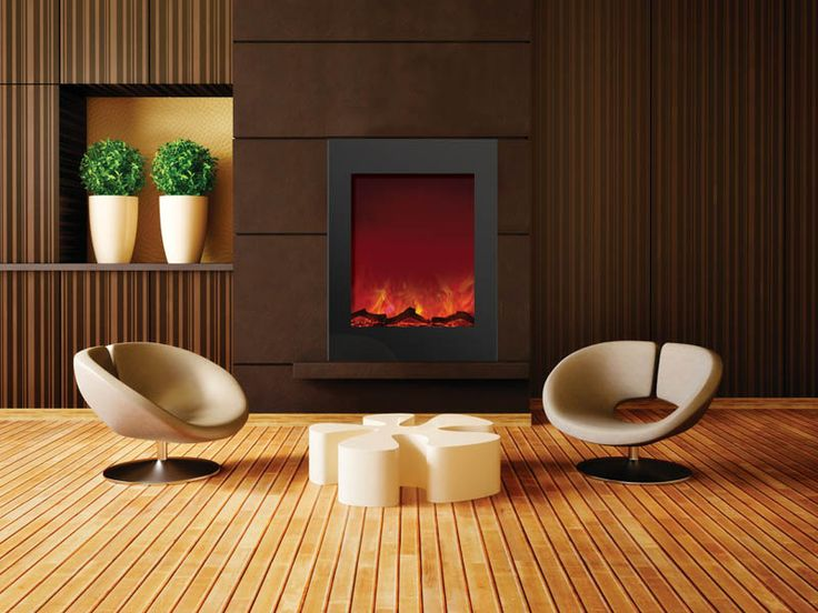 Gallery – Zero Clearance | Amantii Electric Fireplaces