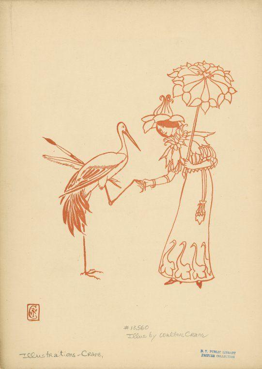 Kids playroom paint ideas - Thanking The Artist Mr Crane 1845 1915 Bacanas Pinterest Cas