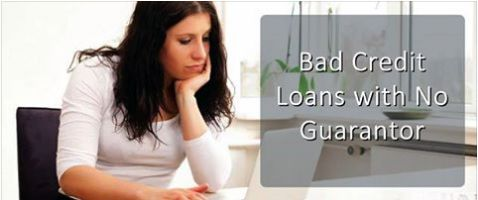 Guaranteed Loans No Guarantor Needed - Instant Approval Loans in 2 Min. MorePersonalLoan offer a choice of personal loans from £1000 to £50,000. Apply online to get a quick quote and you could have your No Guarantor personal loan the next working day. Visit: - www.morepersonalloan.com  Call Now:- +44 1225 29 4131