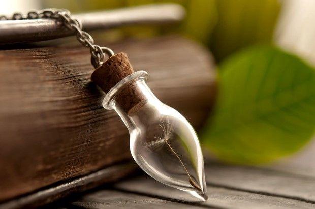 SomeMagic Handmade magické šperky s kúskom čarovnej atmosféry 1