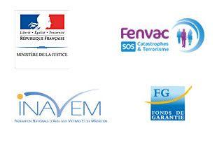 Aides aux victimes FRANCE www.justice.gouv.fr/aide-aux-victimes-10044/