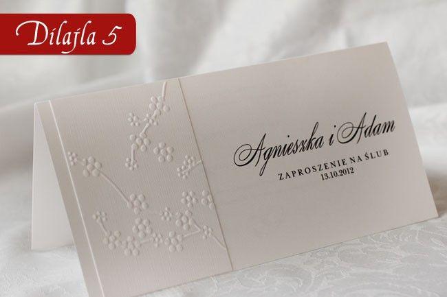 Dilajla - Amelia wedding