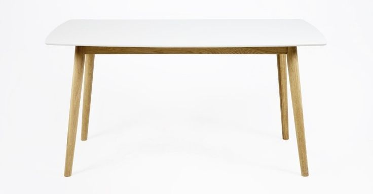 Nagano Bianco - Meble Damnet Living Design