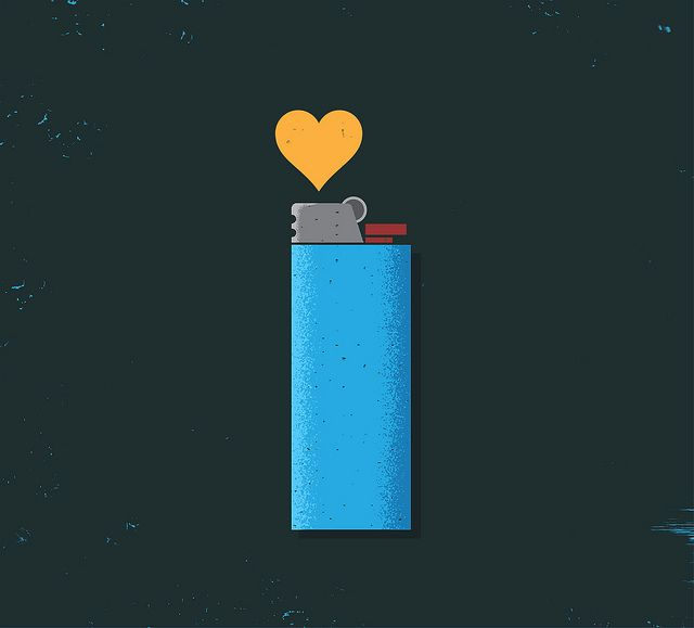 617 Best Put Your Lighters Up Images On Pinterest