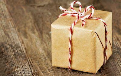 5 ventajas de tener un buen diseño de empaque: http://t7marketing.com/blog/home/disenio/5-ventajas-de-tener-un-buen-diseno-de-empaque