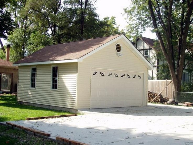 24 best images about gable roof on pinterest the roof for Gable roof garage