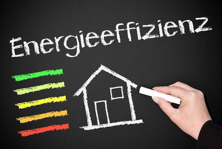 "Neuerungen im KfW-Programm ""Energieeffizient Bauen"" zum 1. April 2016 - http://www.immobilien-journal.de/finanzierung/foerderung/neuerungen-im-kfw-programm-energieeffizient-bauen-zum-1-april-2016/"