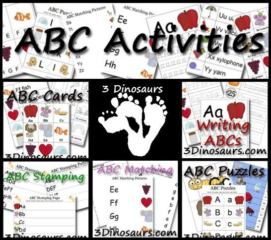 picture about Printable Exercise Cards titled Abc Health and fitness Playing cards standing
