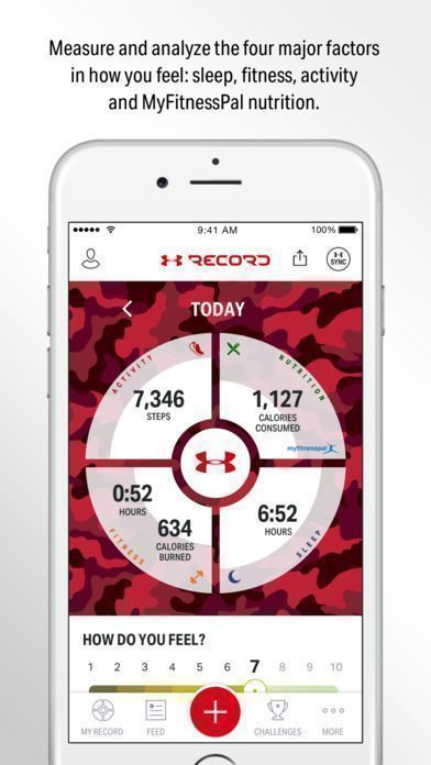 best gym app gym fitness exercise gyms near me abs workout workout fitness apps personal trainer workout apps aerobic exercise ab exercises ifit workout plans gym workout cardio exercises cardio workout workout routines fitness center home workout full bo